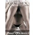 Dr. Ava's Guide to Oral Sex for Couples