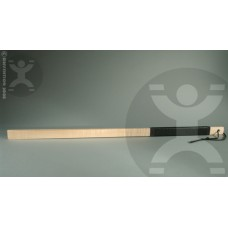 Maple Japanese Torture Stick - Two Ply