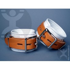 Medical Sinfully Soft Cuffs