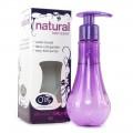 O'My Natural Lubricant 4oz/120ml