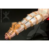 Sinvention Ballet Splints