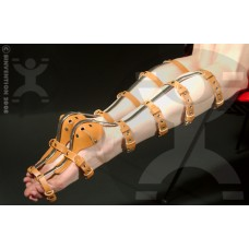 Sinvention Ballet Splints