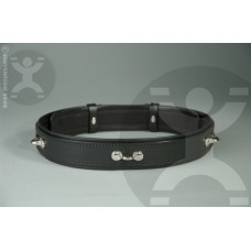 Slim and Sexy Bondage Belt
