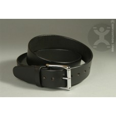 Sinvention Classic Bridle Leather Belt