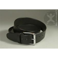 Sinvention Classic Bridle Leather Belt
