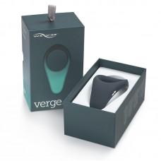 Verge We-Vibe
